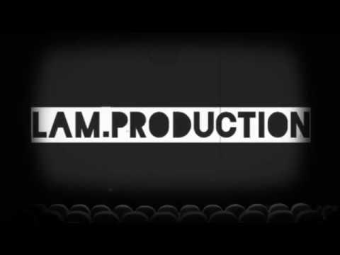 Макси ЛАМ - Время (Oficial Video 2018 )