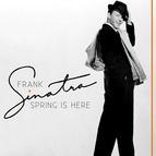 Frank Sinatra альбом Spring Is Here