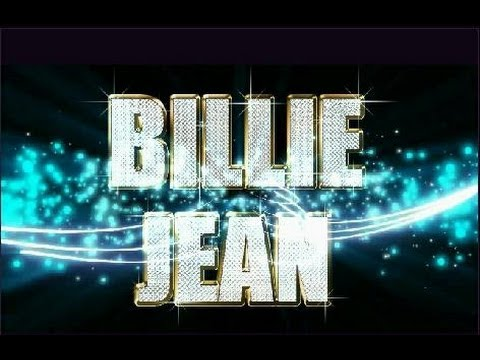Michael Jackson Impersonator Tribute Artist RemJ - Billie Jean