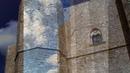 Castel del Monte die Krone Apuliens