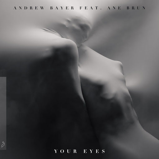 Andrew Bayer альбом Your Eyes
