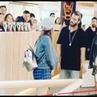 """Fido 🎻 on Instagram: """"حلللاتتهم يانااس والله احلى مسلسل واحلى كواليس ومخرج بعد 🥺😂❤️❤️❤️. . erkencikuş demetozdemir canyaman"""""""