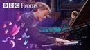 BBC Proms Ludwig van Beethoven Piano Concerto No 5 in E flat major 'Emperor'