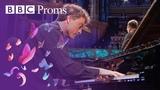 BBC Proms Ludwig van Beethoven Piano Concerto No 5 in E flat major, 'Emperor'