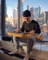 Jordan Reddington on Instagram Yo! Im alive &amp in NYC