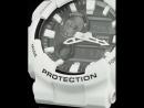 Часы Limited Edition Daiwa X G Lide G Shock Watch