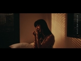 Aina The End (BiSH) - Kienaide (2018)