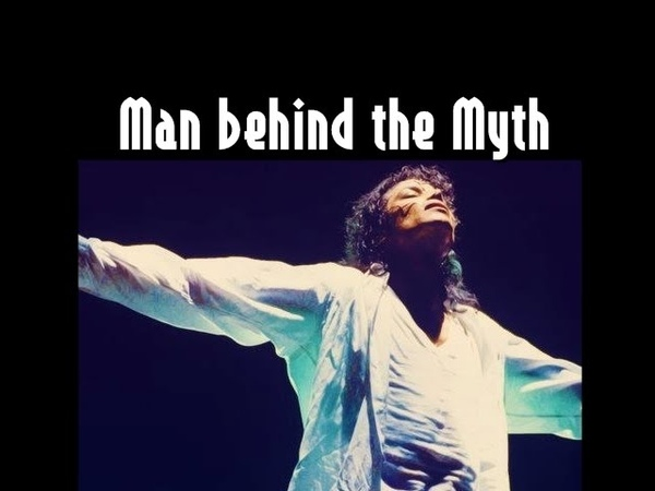 Man behind the Myth (HD new)