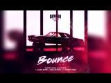Dimitri Vegas &amp Like Mike vs Bassjackers - Bounce (Feat. Snoop Dogg &amp Julian Banks)
