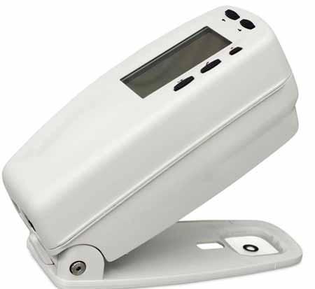 Колориметр - это инструмент, который измеряет поглощение цвета.