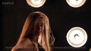 Видеосъемка танца bachata strip plastika стрип пластика танцевальных клипов Харьков