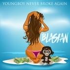 YoungBoy Never Broke Again альбом Blasian
