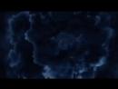 Modern Talking Cheri Cheri Lady Mr Stephen Remix 2018 RETRO SENSATION 1080 X 1920 mp4