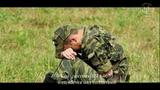 Над солдатами ВЧ 64670 издеваются