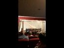 Концерт Валаамского хора в Керчи 17 09 2018 2 Отговорила роща золотая