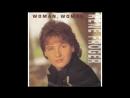 RENE FROGER - Woman_Woman (Swiftness 01.25 Version Edit.) By EMI Music INC. LTD.