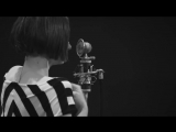 Hooverphonic - Mad About You (Live at Koningin Elisabethzaal, 2012)