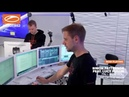 Simon Patterson feat. Lucy Pullin - Fall For You [ASOT 852] [OUT NOW]