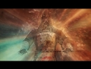 №3 Хроника Мидгарда Посещение Перуном Мидгард земли