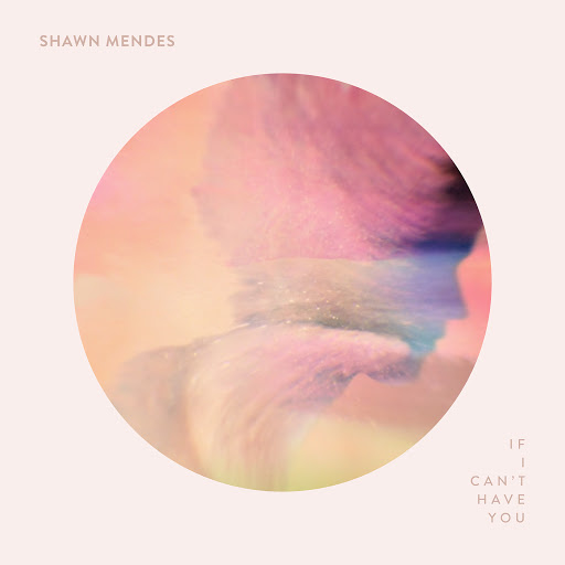Shawn Mendes album If I Can't Have You