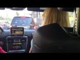 Mercedes Gelandewagen за 250 000 €.Лучший в Украине.Тест-драйв.KoshkaUSSR and Forsage7