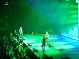 3 Doors Down - Kryptonite (Live, Lexington, KY 2011)