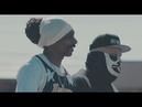 Big Boy Cash feat. Snoop Dogg - Billionaire Style (Official Video)