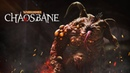 Warhammer: Chaosbane - Rise of Chaos (ESRB Gameplay Trailer)