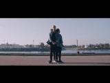 YOU & ME - Disclosure feat. Eliza Doolittle | Choreo by YANA PODSHIVALOVA
