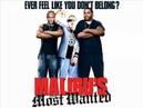 Snoop Dogg ft Girls Girls Girls Malibu's Most Wanted Song