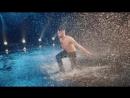 «Шоу под дождём»✅Санкт-Петербургского театра «Искушение»Билеты в продаже касса ГДК «Русь»89146175396✅