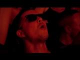 Dynoro &amp Gigi D'Agostino - In My Mind (Adaro &amp The Machine Bootleg)