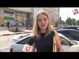 Ульяновцы верят в любовь и верность http://ulpravda.ru