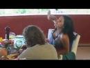 Каникулы в Мексике. Лучшие Истории - Демид и его Девушки (2 Серия от ASHPIDYTU в (online-video-