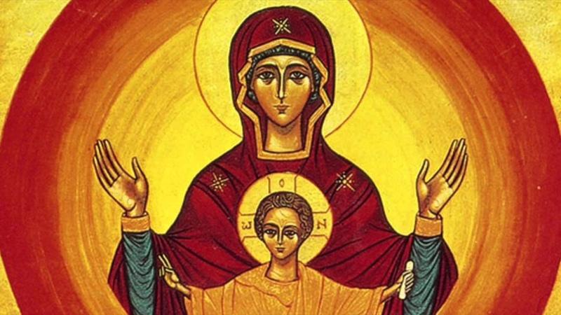 Par toute la terre (criez de joie, Christ est Ressuscité) - Chant de l'Emmanuel