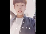 ENG SUB Behind of Wow's birthday cake (feat Chan)