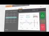 Популярные краткосрочные инвестиции бинарные опционы BINEX (Бинекс)