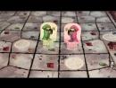 Крагморта видеоправила настольной игры Правила