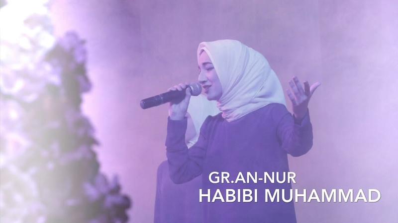 Habibi Muhammad New 2018