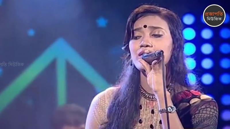 লায়লার ২০১৮ সালের নতুন গান | বাংলা লোক গান | Bangl