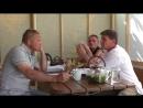 Костя Должиков продолжение разговора о фирмах имитирующих государственное управление