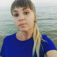 Юля Желтикова |