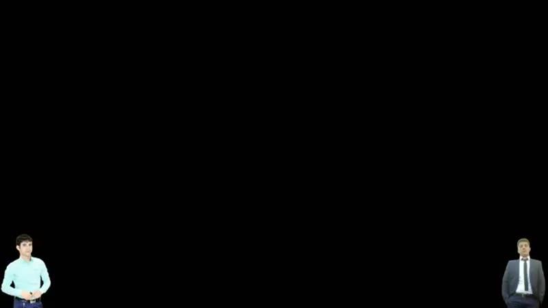 Вор в законе ровшан джиниев.mp4