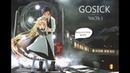 Обзор на Gosick (часть 3)