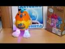 499 руб! Веселая игрушка для Вашего малыша Танцующий цыпленок ©