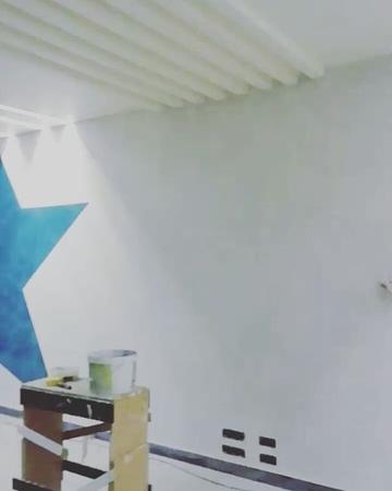 Otdelka_sten_moscow video