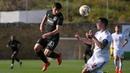 Видеообзор контрольного матча Краснодар Базель Швейцария