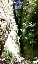 В субботу 1 июня состоится выезд в р-н посёлка Чибий. Посетим ущелья Волчьи ворота и Медвежьи ворота