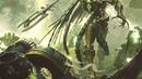 Warhammer 40000 Отрывок из новеллы Пожиратель