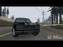 Обзор ENB для GTA San Andreas ENB для слабых ПК